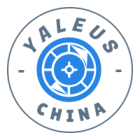 Yaleus China